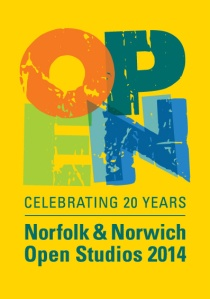 Norwich-Open-Studios-2014