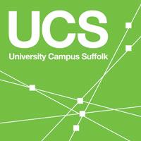 University-Campus-suffolk